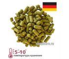 Хмель ароматный Mandarina Bavaria (Мандарина Бавария) а 9,5% 50 гр