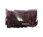 Дубовые сегменты (Кавказ) 100 гр