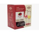 """Набор для приготовления вина Beervingem """"Лесная ягода"""""""