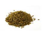 Солод ржаной неферментированный Rye malt EBC 2 (not ferm)  1 кг