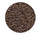 Солод ячменный шоколадный Chateau Chocolat ЕВС 800 - 1000 (Castle Malting) 1 кг