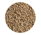 Солод пшеничный Chateau wheat blanc EBC 5-8 (Castle Malting) 1 кг